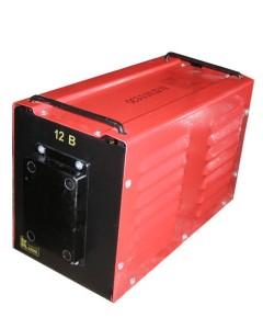 Трансформатор напряжения с 220 Вольт