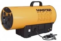 Тепловая газовая пушка Master BLP 15 R