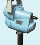 Пневматическая сверлильная машина ИП 1016-б